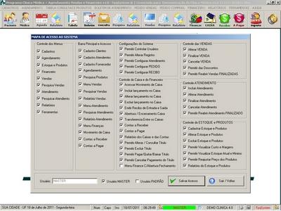 data-cke-saved-src=http://www.virtualprogramas.com.br/CLINICA4.0/ACESSO400.jpg