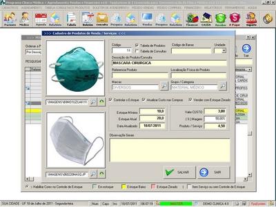 data-cke-saved-src=http://www.virtualprogramas.com.br/CLINICA4.0/CADPRO400.jpg