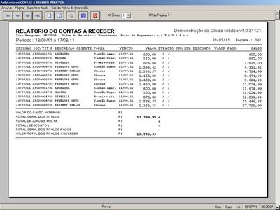 data-cke-saved-src=http://www.virtualprogramas.com.br/CLINICA4.0/IMPREC400.jpg