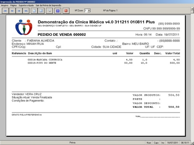data-cke-saved-src=http://www.virtualprogramas.com.br/CLINICA4.0/IMPVENDA400.jpg