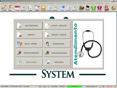 data-cke-saved-src=http://www.virtualprogramas.com.br/CLINICA4.0/MENUATENDE400.jpg