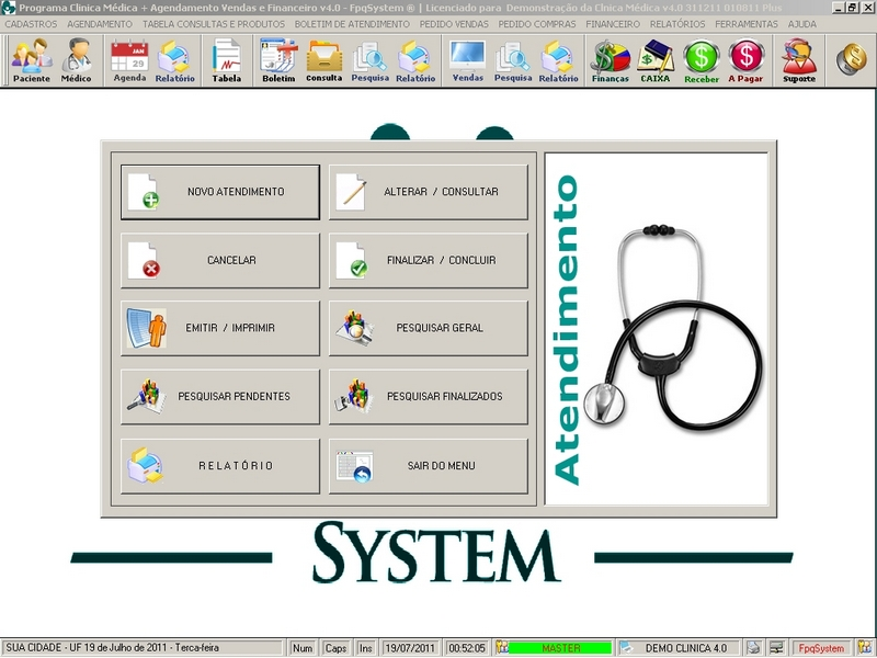 data-cke-saved-src=http://www.virtualprogramas.com.br/CLINICA4.0/MENUATENDE800.jpg