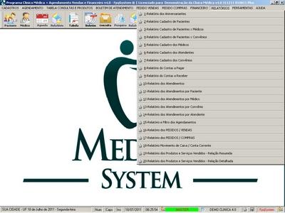 data-cke-saved-src=http://www.virtualprogramas.com.br/CLINICA4.0/MENUGERAL400.jpg