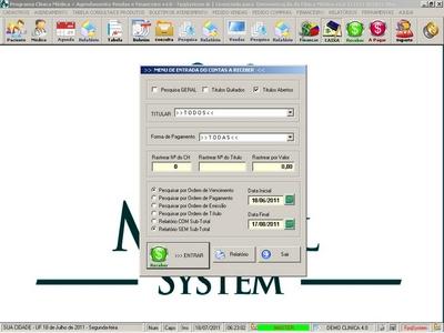 data-cke-saved-src=http://www.virtualprogramas.com.br/CLINICA4.0/MENUREC400.jpg