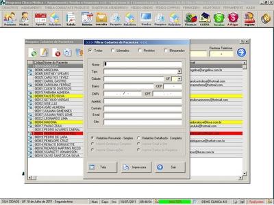 data-cke-saved-src=http://www.virtualprogramas.com.br/CLINICA4.0/MENURELCLI400.jpg