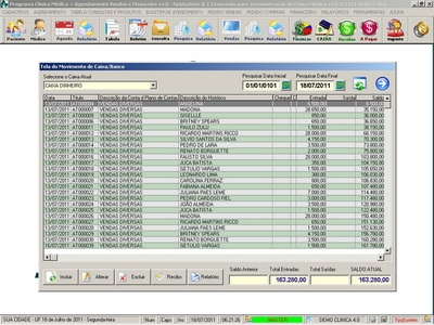 data-cke-saved-src=http://www.virtualprogramas.com.br/CLINICA4.0/MOVIMENTOCAIXA400.jpg