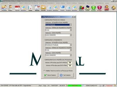 data-cke-saved-src=http://www.virtualprogramas.com.br/CLINICA4.0/PADRAO400.jpg
