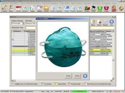 data-cke-saved-src=http://www.virtualprogramas.com.br/CLINICA4.0/PESPRODUTOS2400.jpg