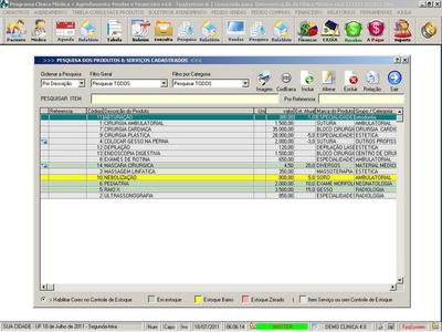 data-cke-saved-src=http://www.virtualprogramas.com.br/CLINICA4.0/PESPRODUTOS400.jpg