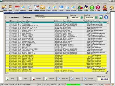 data-cke-saved-src=http://www.virtualprogramas.com.br/CLINICA4.0/PESQATENDE400.jpg