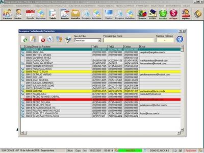 data-cke-saved-src=http://www.virtualprogramas.com.br/CLINICA4.0/PESQCLI400.jpg