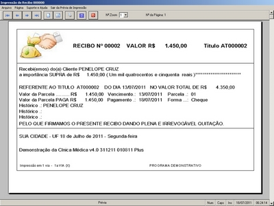data-cke-saved-src=http://www.virtualprogramas.com.br/CLINICA4.0/RECIBO400.jpg