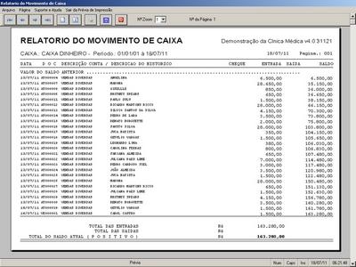 data-cke-saved-src=http://www.virtualprogramas.com.br/CLINICA4.0/RELCAIXA400.jpg