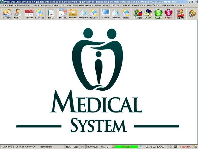 data-cke-saved-src=http://www.virtualprogramas.com.br/CLINICA4.0/TELAINICIAL800.jpg