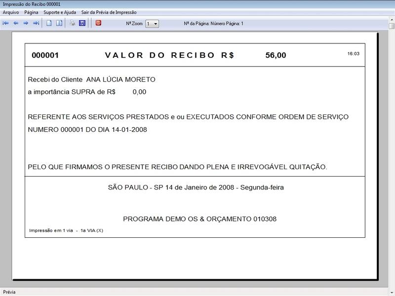 data-cke-saved-src=http://www.virtualprogramas.com.br/OS1.0/IMPRECIBO800.jpg
