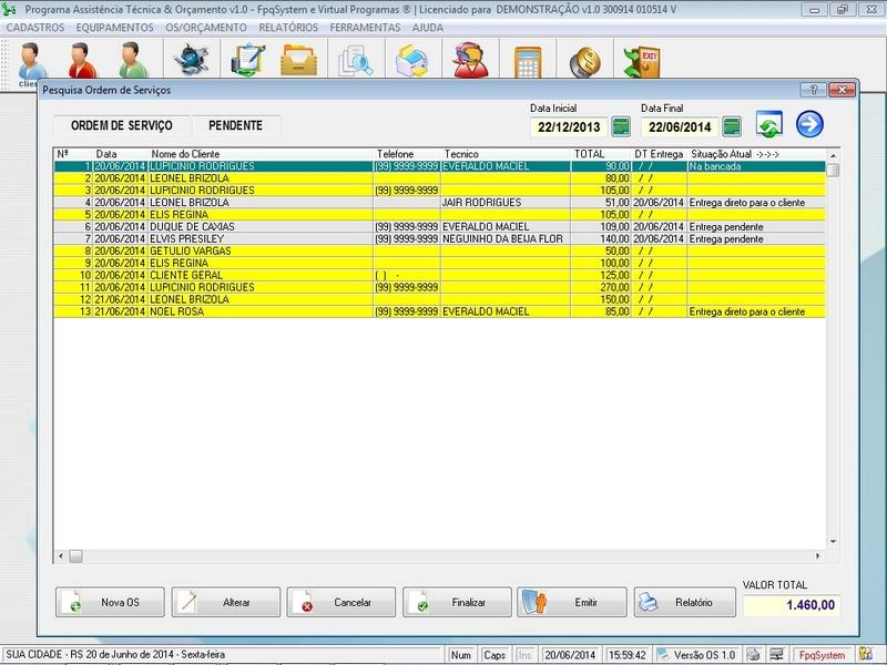 data-cke-saved-src=http://www.virtualprogramas.com.br/OS1.0/PESQOS800.jpg