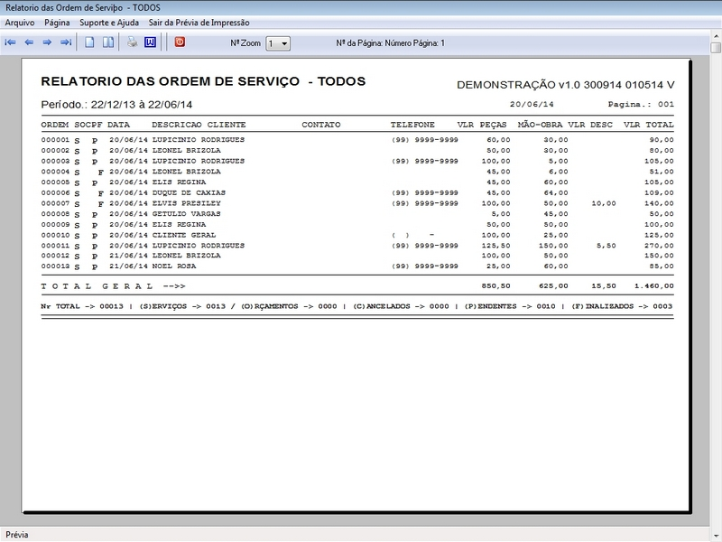 data-cke-saved-src=http://www.virtualprogramas.com.br/OS1.0/RELOS800.jpg