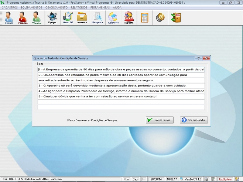 data-cke-saved-src=http://www.virtualprogramas.com.br/OS1.0/TEXTOCONDICOES800.jpg