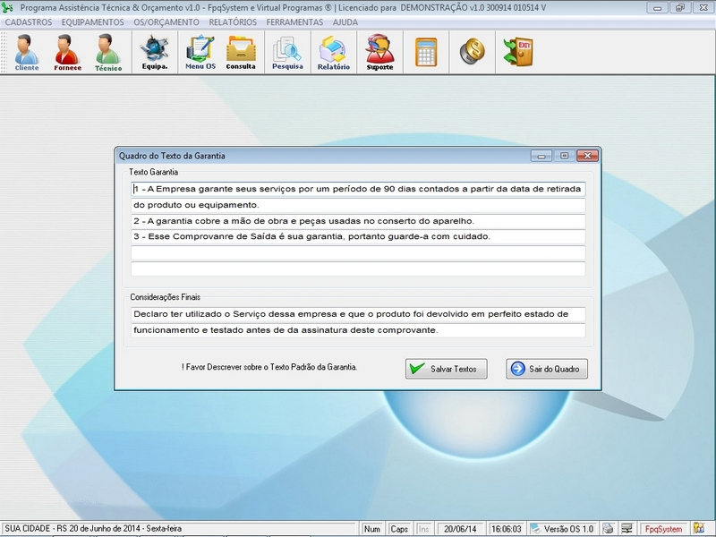 data-cke-saved-src=http://www.virtualprogramas.com.br/OS1.0/TEXTOGARANTIA800.jpg