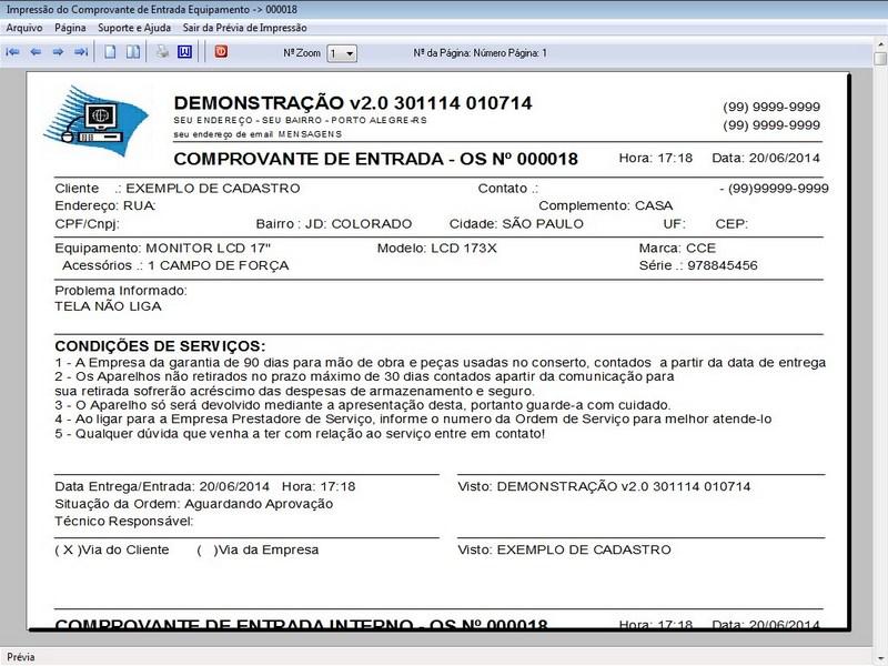 data-cke-saved-src=http://www.virtualprogramas.com.br/OS2.0/ENTRADAG800.jpg