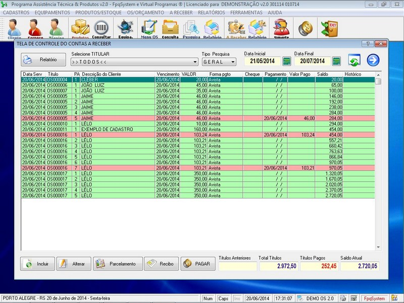 data-cke-saved-src=http://www.virtualprogramas.com.br/OS2.0/RECEBER800.jpg