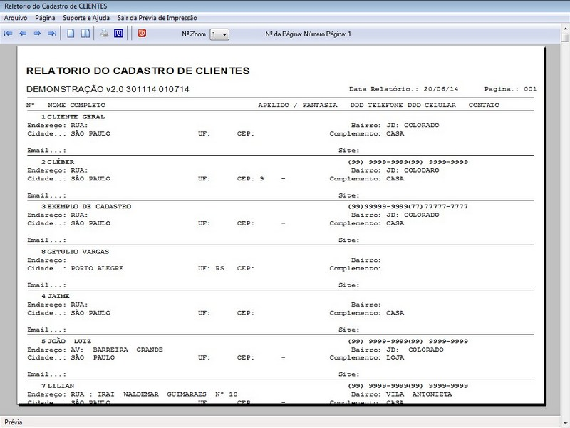 data-cke-saved-src=http://www.virtualprogramas.com.br/OS2.0/RELCLIDETALHES800.jpg