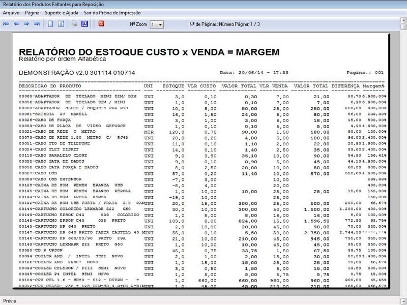 data-cke-saved-src=http://www.virtualprogramas.com.br/OS2.0/RELPATRIMONIO800.jpg