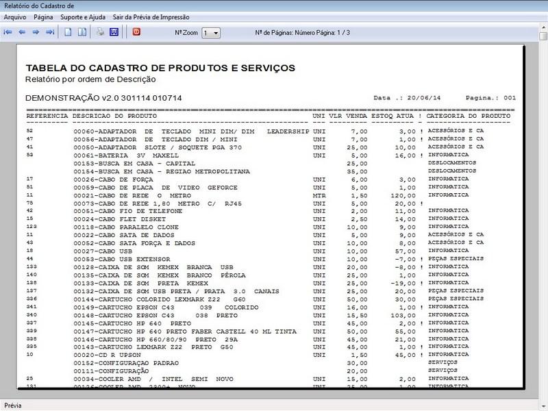 data-cke-saved-src=http://www.virtualprogramas.com.br/OS2.0/RELPROD800.jpg