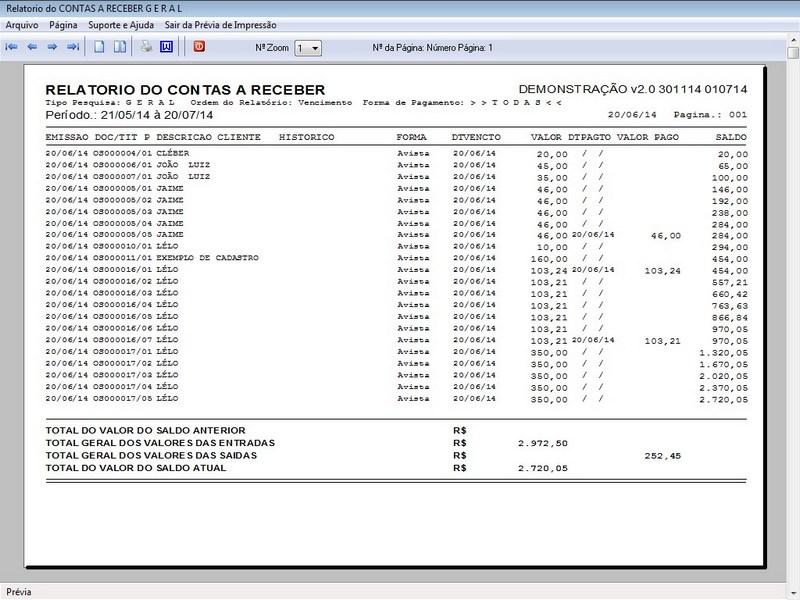 data-cke-saved-src=http://www.virtualprogramas.com.br/OS2.0/RELREC800.jpg