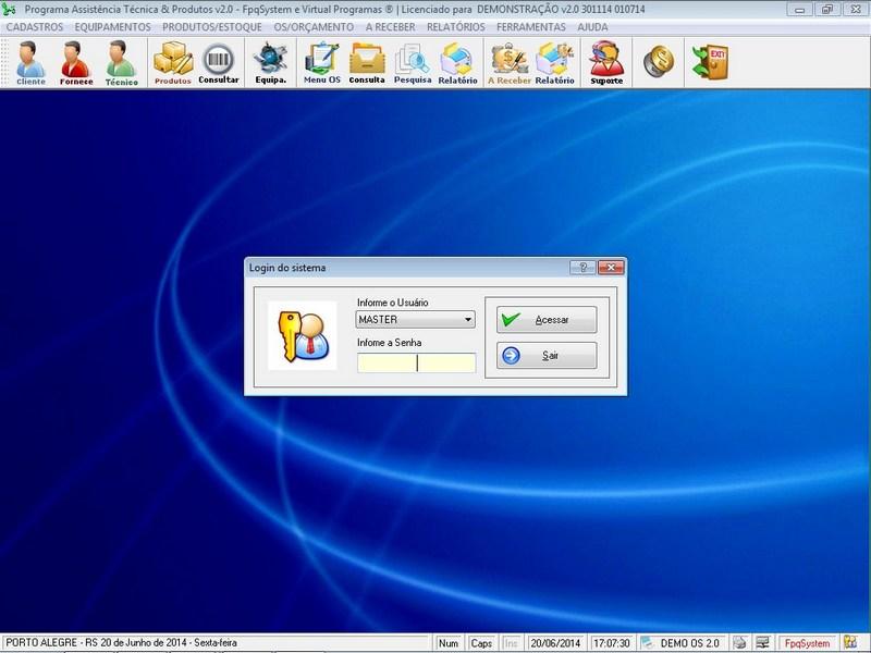 data-cke-saved-src=http://www.virtualprogramas.com.br/OS2.0/TELAINICIAL800.jpg