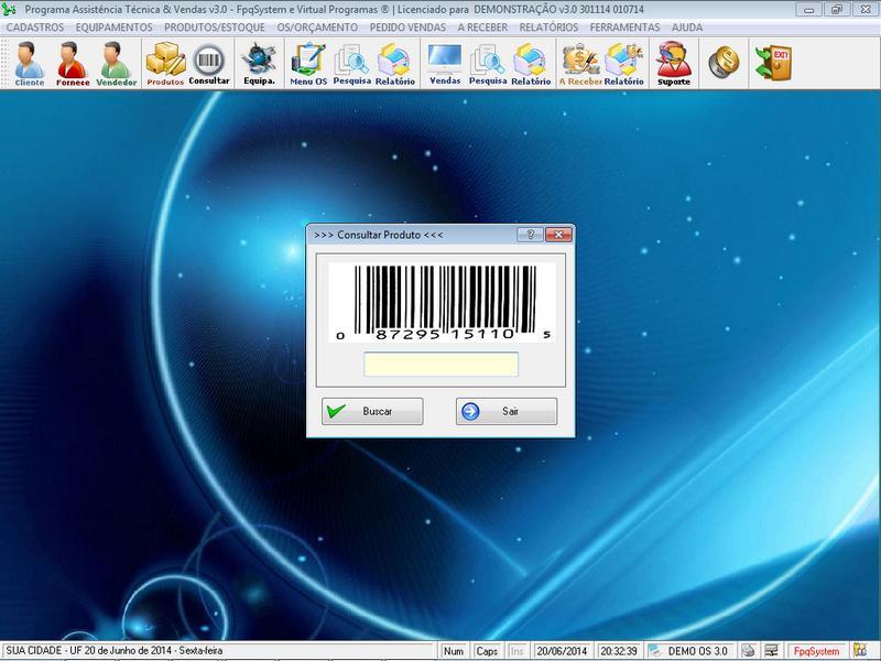 data-cke-saved-src=http://www.virtualprogramas.com.br/OS3.0/CODBARRA800.jpg