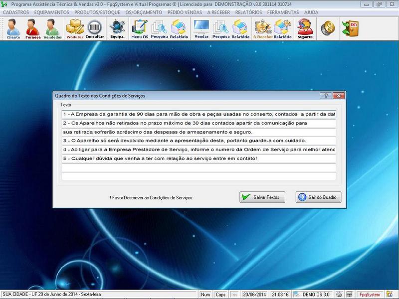 data-cke-saved-src=http://www.virtualprogramas.com.br/OS3.0/CONDICOES800.jpg