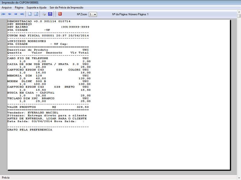 data-cke-saved-src=http://www.virtualprogramas.com.br/OS3.0/CUPOM800.jpg