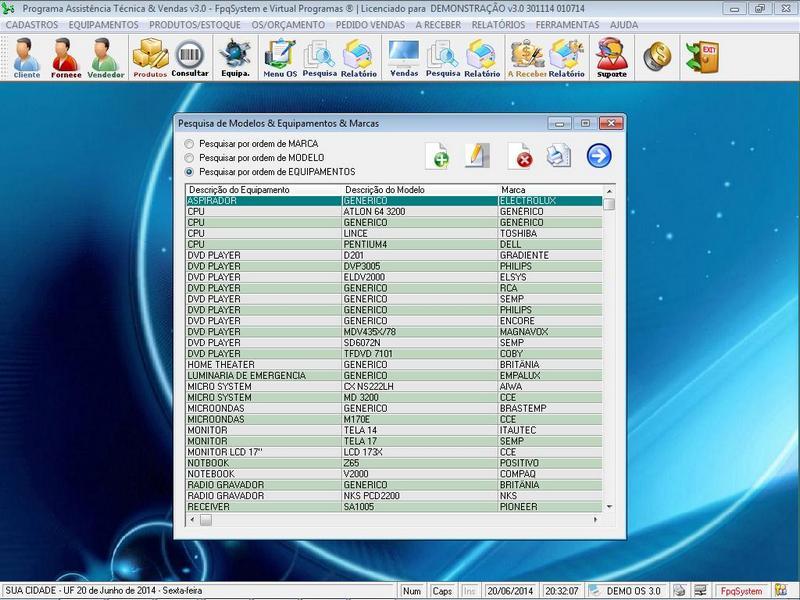 data-cke-saved-src=http://www.virtualprogramas.com.br/OS3.0/EQUIPA800.jpg