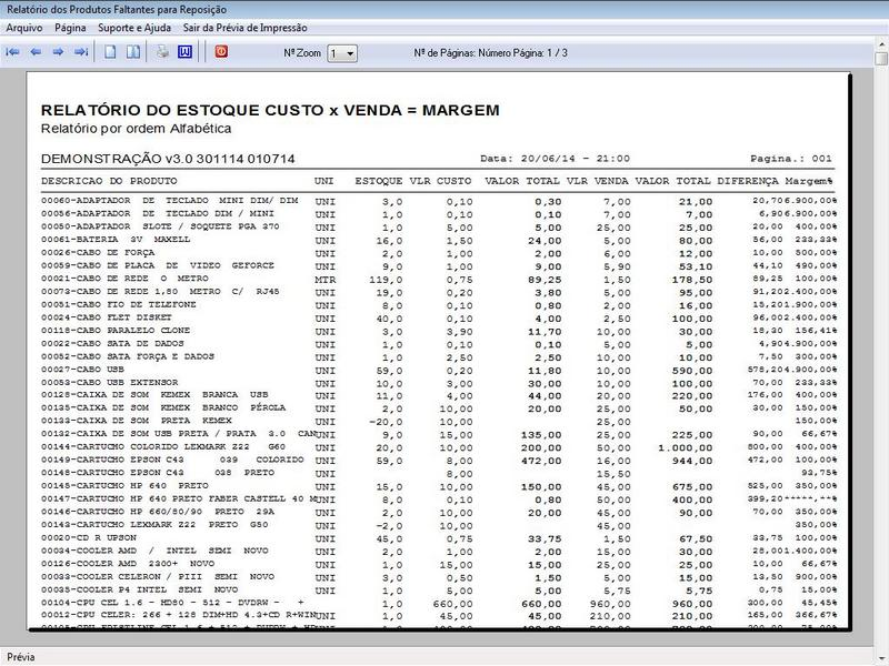 data-cke-saved-src=http://www.virtualprogramas.com.br/OS3.0/PATRIMONIO800.jpg