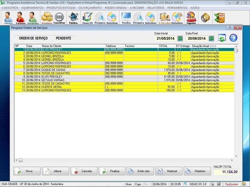 data-cke-saved-src=http://www.virtualprogramas.com.br/OS3.0/PESQOS800.jpg