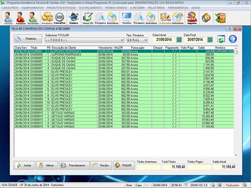 data-cke-saved-src=http://www.virtualprogramas.com.br/OS3.0/RECEBER800.jpg