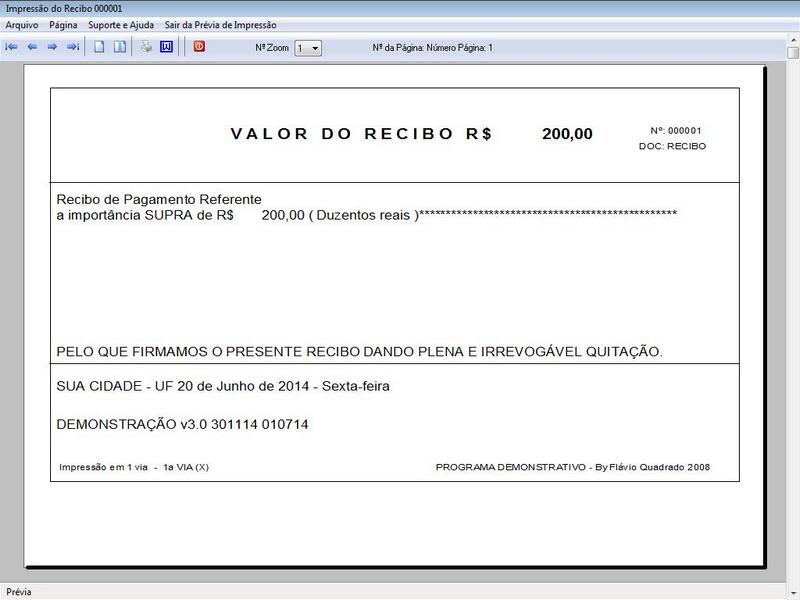 data-cke-saved-src=http://www.virtualprogramas.com.br/OS3.0/RECIBO800.jpg