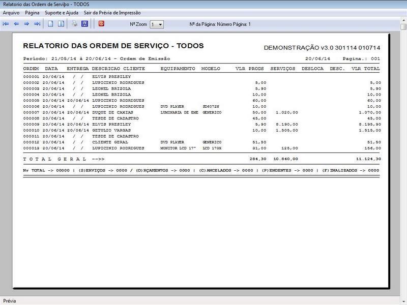 data-cke-saved-src=http://www.virtualprogramas.com.br/OS3.0/RELOS800.jpg