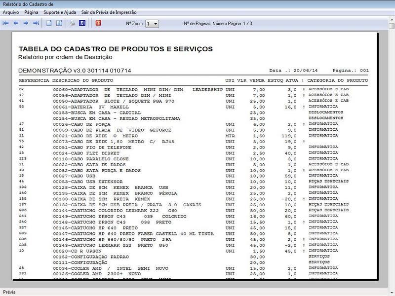 data-cke-saved-src=http://www.virtualprogramas.com.br/OS3.0/RELPRO800.jpg