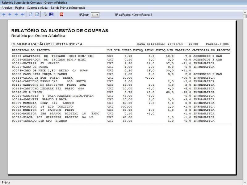 data-cke-saved-src=http://www.virtualprogramas.com.br/OS3.0/SUGESTAO800.jpg