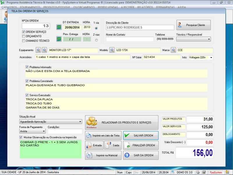 data-cke-saved-src=http://www.virtualprogramas.com.br/OS3.0/TELAOS800.jpg