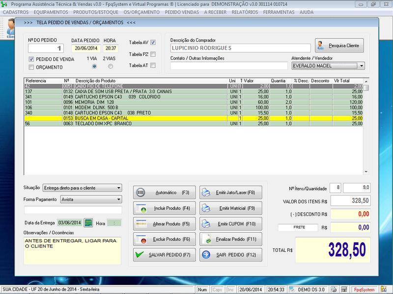 data-cke-saved-src=http://www.virtualprogramas.com.br/OS3.0/TELAVENDA800.jpg