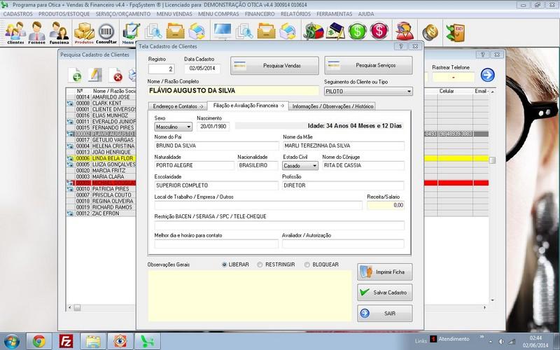 data-cke-saved-src=http://www.virtualprogramas.com.br/OS4.4/CADCLI3800.jpg