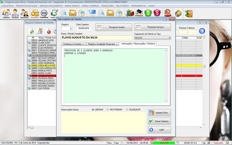 data-cke-saved-src=http://www.virtualprogramas.com.br/OS4.4/CADCLI4800.jpg