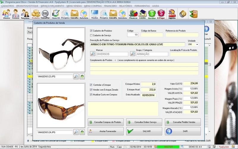 data-cke-saved-src=http://www.virtualprogramas.com.br/OS4.4/CADPROD800.jpg