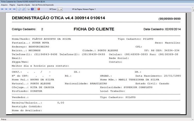 data-cke-saved-src=http://www.virtualprogramas.com.br/OS4.4/FICHA800.jpg