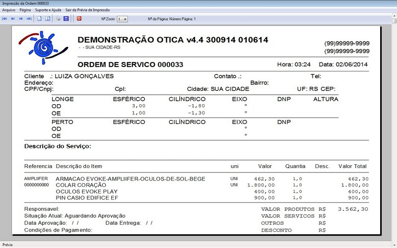 data-cke-saved-src=http://www.virtualprogramas.com.br/OS4.4/IMPOS800.jpg