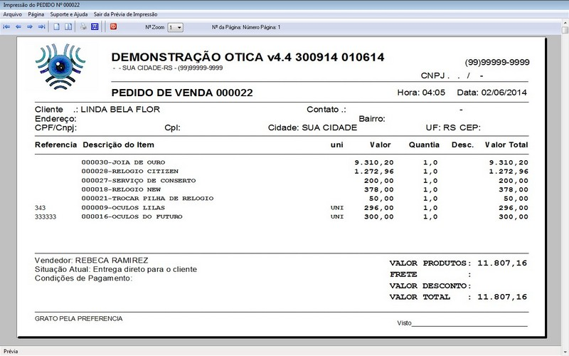 data-cke-saved-src=http://www.virtualprogramas.com.br/OS4.4/IMPVENDA800.jpg