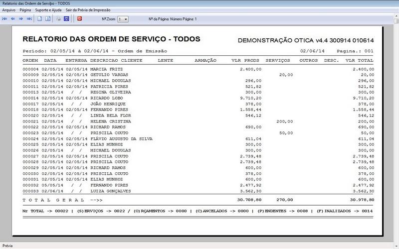 data-cke-saved-src=http://www.virtualprogramas.com.br/OS4.4/PESQOS2800.jpg
